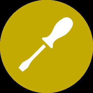 1-monterabort